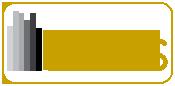 Lares Administradores Logo